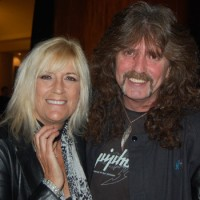 with Robin Knuckles of Junction Entertainment