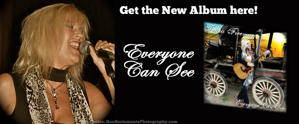 http://www.triciafreemanband.com/wp-content/uploads/2012/06/Homepage-Image-TFB-cd.jpg